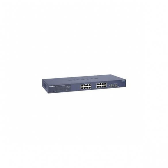 netgear-prosafe-16-port-smart-gigabit-switch-2-fiber-modul-1.jpg