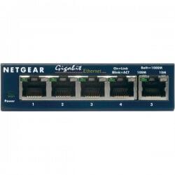 netgear-gs105-1.jpg