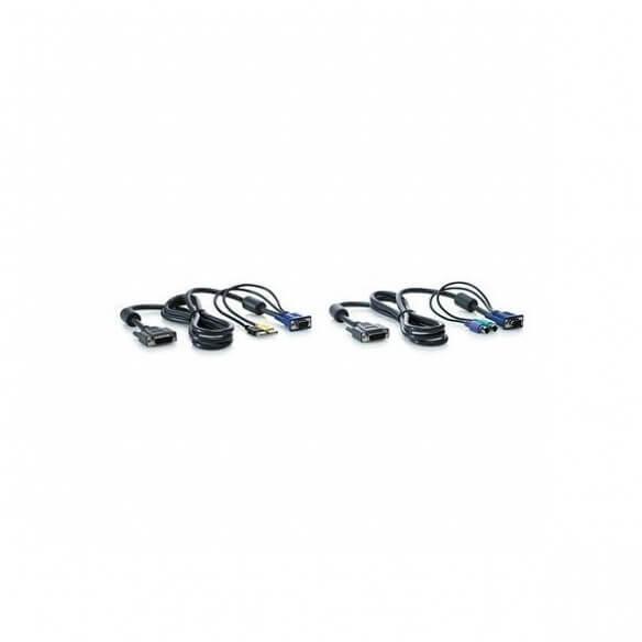 hp-cable-1x4-pour-console-kvm-6-pieds-ps2-1.jpg