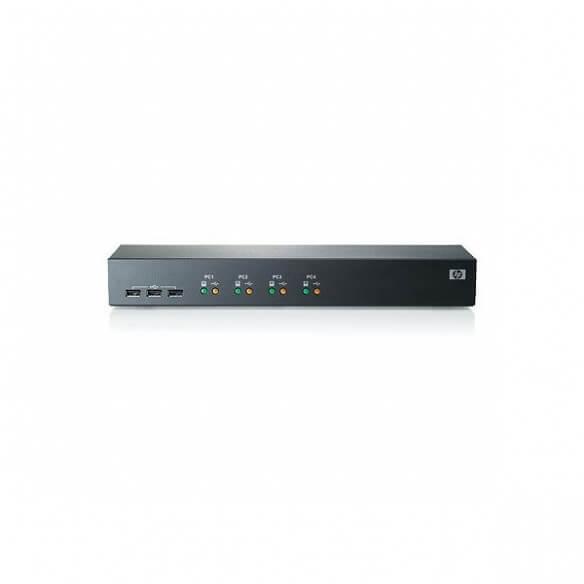 hp-commutateur-de-console-serveur-kvm-1-x-4-usb-ps2-1.jpg
