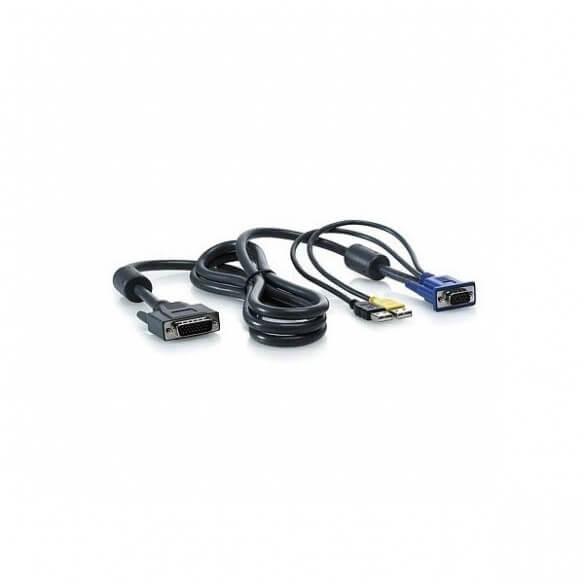 hp-cable-usb-1x4-pour-console-kvm-6-pieds-1.jpg