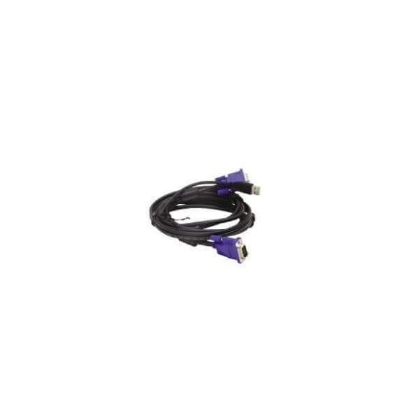 d-link-dkvm-cu-keyboard-video-mouse-kvm-cable-1.jpg