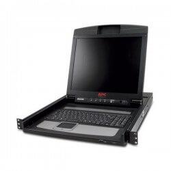 apc-ap5717-rack-console-1.jpg