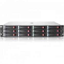 hp-storageworks-d2600-avec-ensemble-36-to-comprenant-12-disq-1.jpg