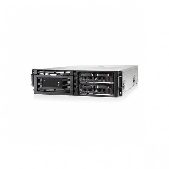 hp-x5520-g2-16-2tb-sff-10k-network-storage-system-1.jpg