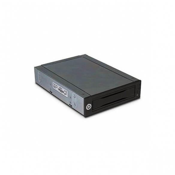 hp-dx115-removable-hard-drive-frame-and-carrier-enclosure-1.jpg