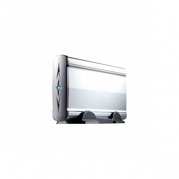 mcl-hdd-external-aluminium-case-usb-2-1.jpg