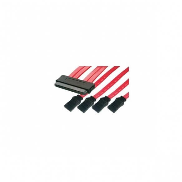 mcl-cable-internal-sas-sata-32-points-50m-1.jpg