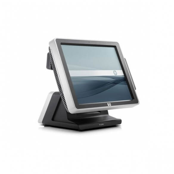 hp-ap5000-all-in-one-point-of-sale-system-1.jpg