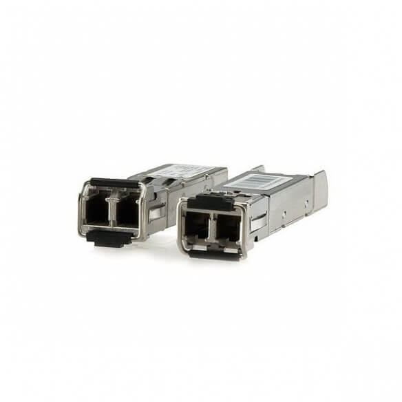 hp-453151-b21-network-transceiver-module-1.jpg