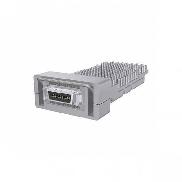 hp-emetteur-recepteur-x131-10-gbe-x2-cx4-1.jpg