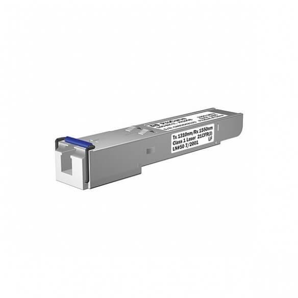 hp-emetteur-recepteur-100m-sfp-lc-bx-u-x112-1.jpg