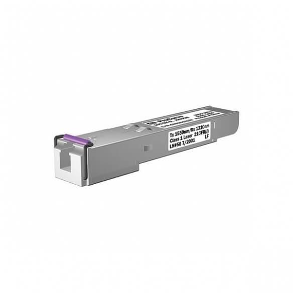 hp-emetteur-recepteur-100m-sfp-lc-bx-d-x112-1.jpg