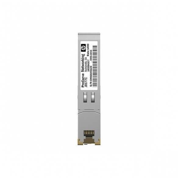 hp-emetteur-recepteur-t-1g-sfp-rj45-x121-1.jpg