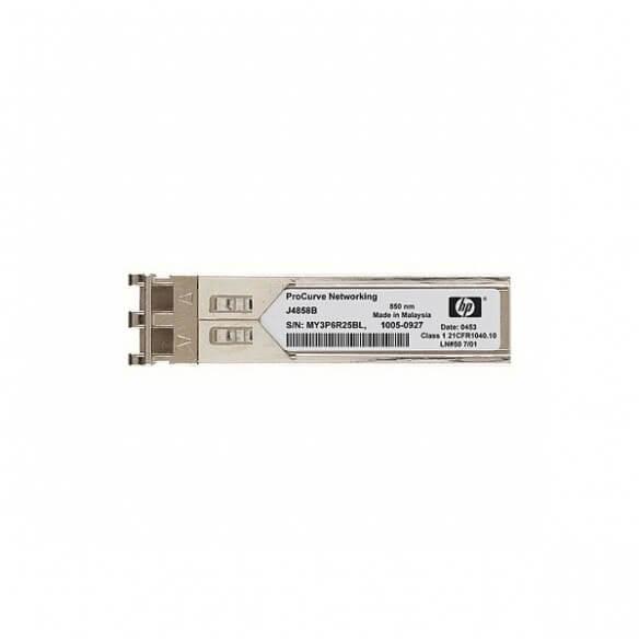 hp-emetteur-recepteur-1g-sfp-lc-lx-x120-1.jpg