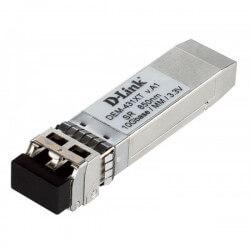 d-link-dem-431xt-network-transceiver-module-1.jpg