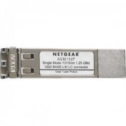 netgear-fibre-gigabit-1000base-lx-lc-sfp-gbic-module-1.jpg