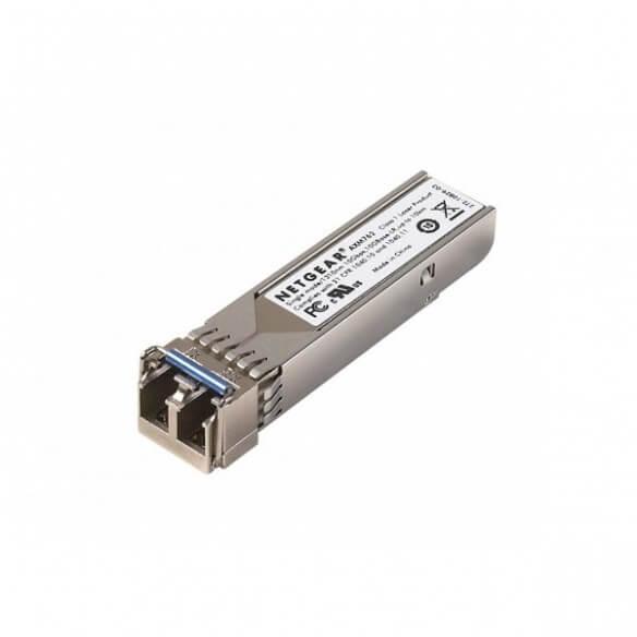netgear-10-gigabit-lr-sfp-module-1.jpg
