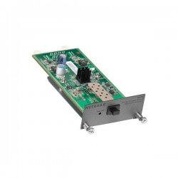 netgear-adapter-10gbe-sfp-1.jpg