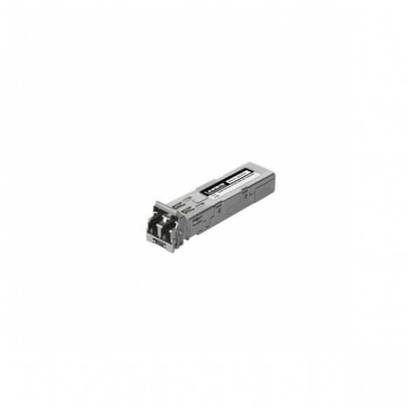 cisco-gigabit-sx-mini-gbic-sfp-1.jpg
