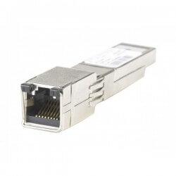 brocade-e1mg-tx-network-transceiver-module-1.jpg