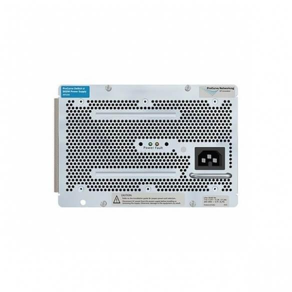 hp-875w-zl-power-supply-1.jpg