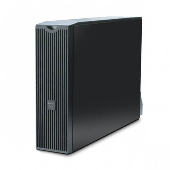 apc-smart-ups-rt-192v-battery-pack-1.jpg