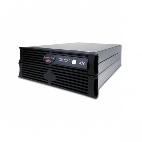 apc-syrmxr2b4i-rechargeable-battery-1.jpg