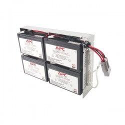 apc-rbc23-rechargeable-battery-1.jpg