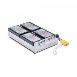 apc-replacement-battery-cartridge-24-1.jpg