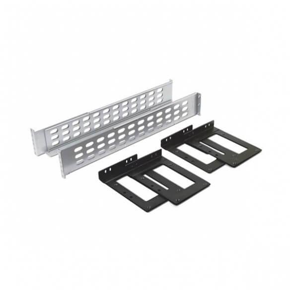 apc-surtrk2-racks-1.jpg