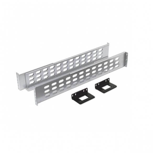 apc-surtrk-racks-1.jpg
