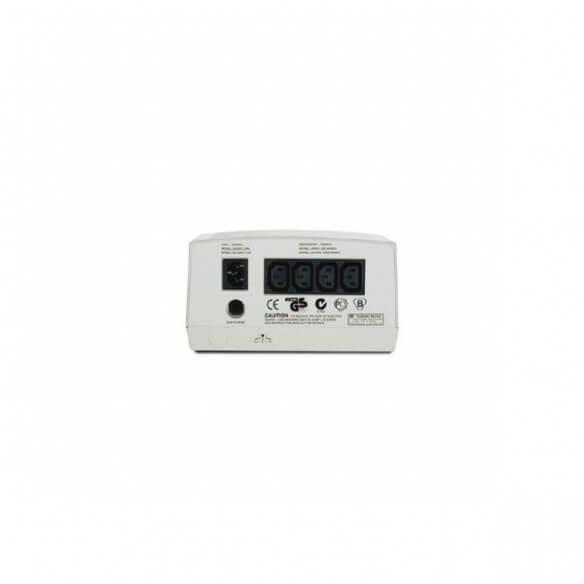 apc-le600i-uninterruptible-power-supply-ups-1.jpg