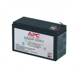 apc-apcrbc106-1.jpg