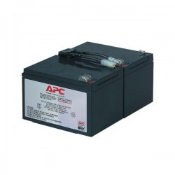 apc-replacable-battery-1.jpg