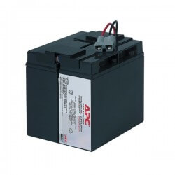 apc-rbc7-rechargeable-battery-1.jpg