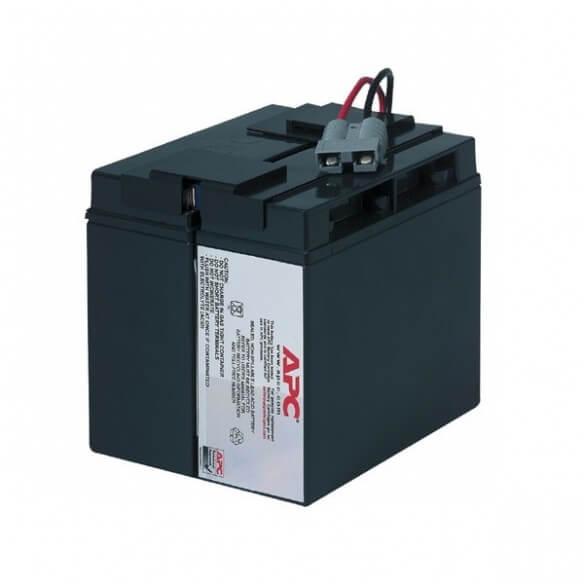apc-rbc7-rechargeable-battery-1.jpg