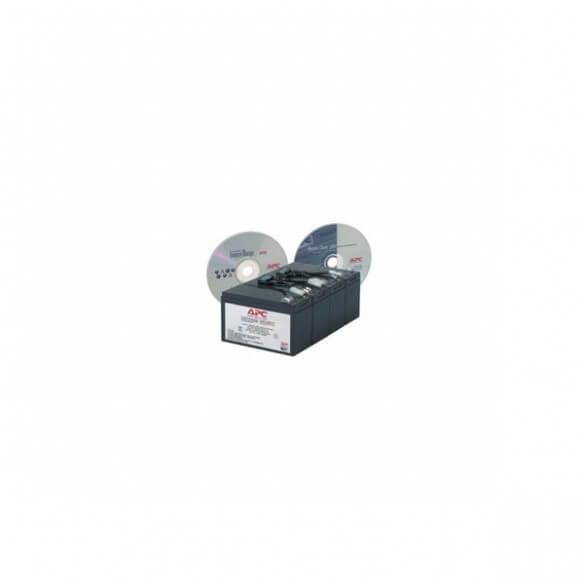 apc-replacement-battery-cartridge-8-1.jpg