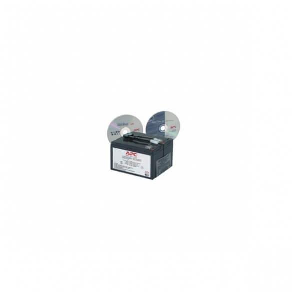 apc-replacement-battery-cartridge-9-1.jpg