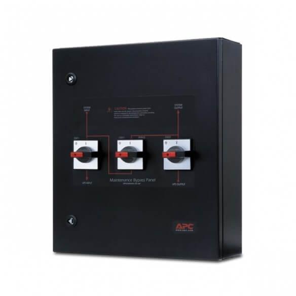 apc-smart-ups-vt-maintenance-bypass-panel-1.jpg