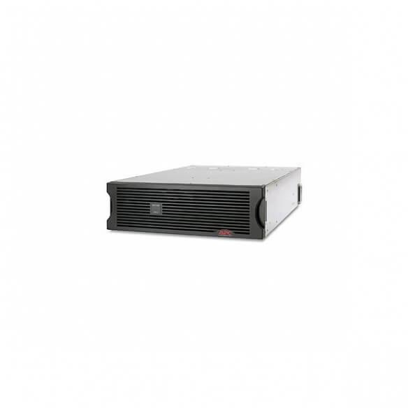 apc-smart-ups-48v-battery-pack-rackmount-1.jpg