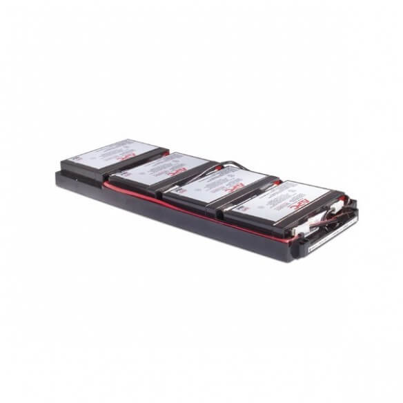 apc-rbc34-rechargeable-battery-1.jpg