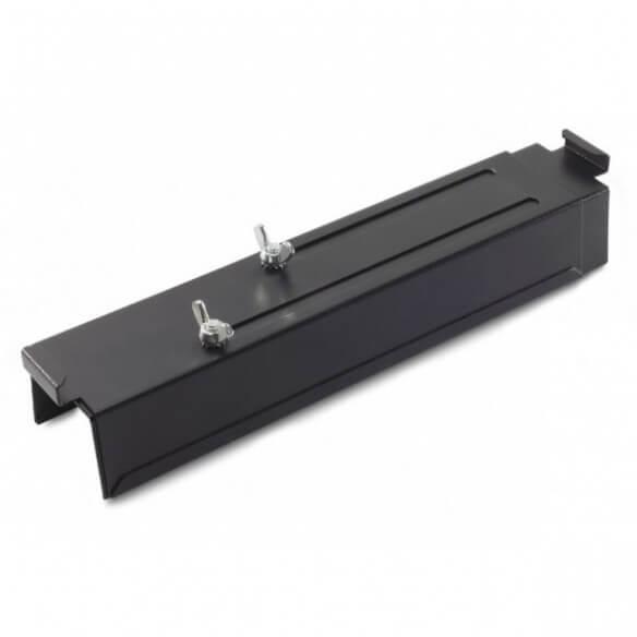 apc-ar8016ablk-rack-accessory-1.jpg