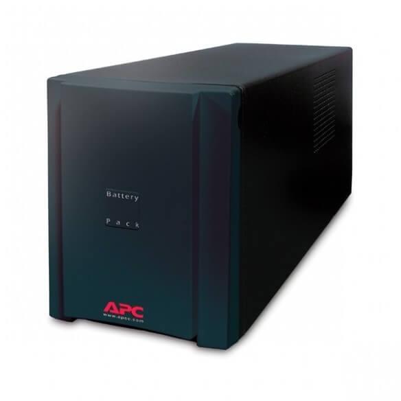 apc-battery-pack-230v-f-sua1000xli-1.jpg