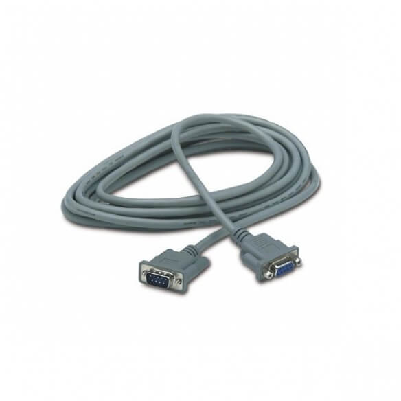 apc-ap9815-cable-for-computer-and-peripheral-1.jpg