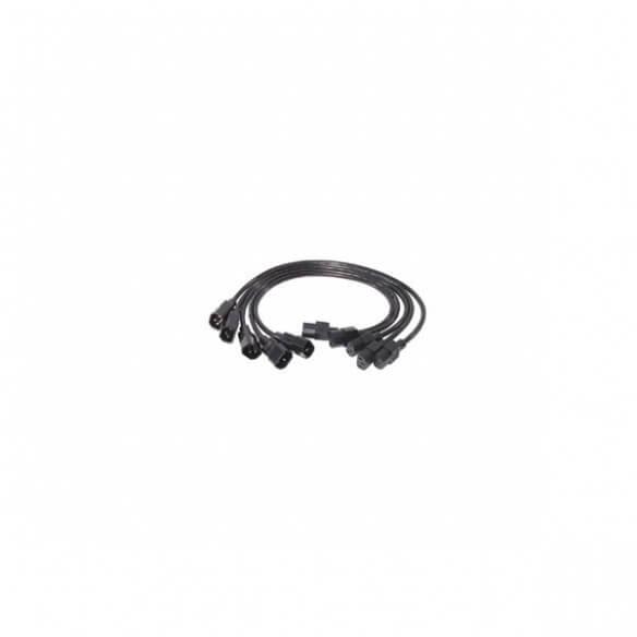 apc-power-cord-kit-10a-230v-1.jpg