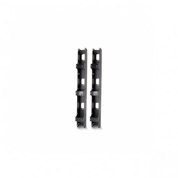 apc-6-vertical-cable-organizer-1.jpg