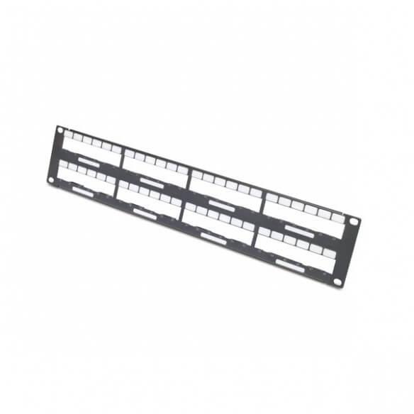 apc-ar8452-racks-1.jpg