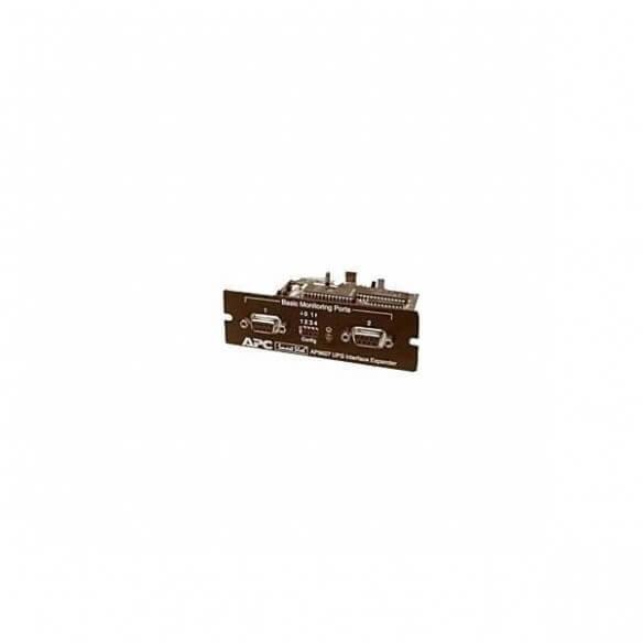 apc-2-port-serial-interface-expander-smartslot-card-1.jpg