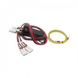 APC Smart UPS RT Cable Ext f BattPack